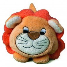 SCHMOOZIES LION 100%P