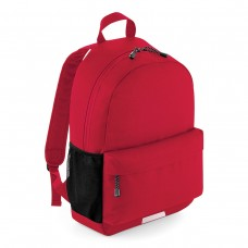 ACADEMY BACKPACK 600D