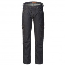 JEANS CARGO TUCSON A00143