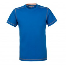 T-SHIRT UOMO LAZY HH162