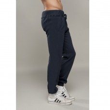 STILE ITALIA PANTALONE FIT FELPATO IT410
