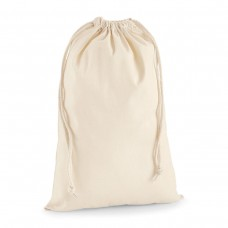 PREMIUM COT STUFF BAG XS, 100%